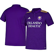 Orlando City Kids' Apparel