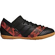 adidas Kids' Nemeziz Messi Tango 17.3 Indoor Soccer Shoes
