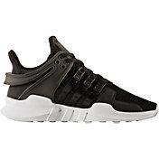Product Image · adidas Originals Kids  EQT Support ADV Shoes 6a7266fdd