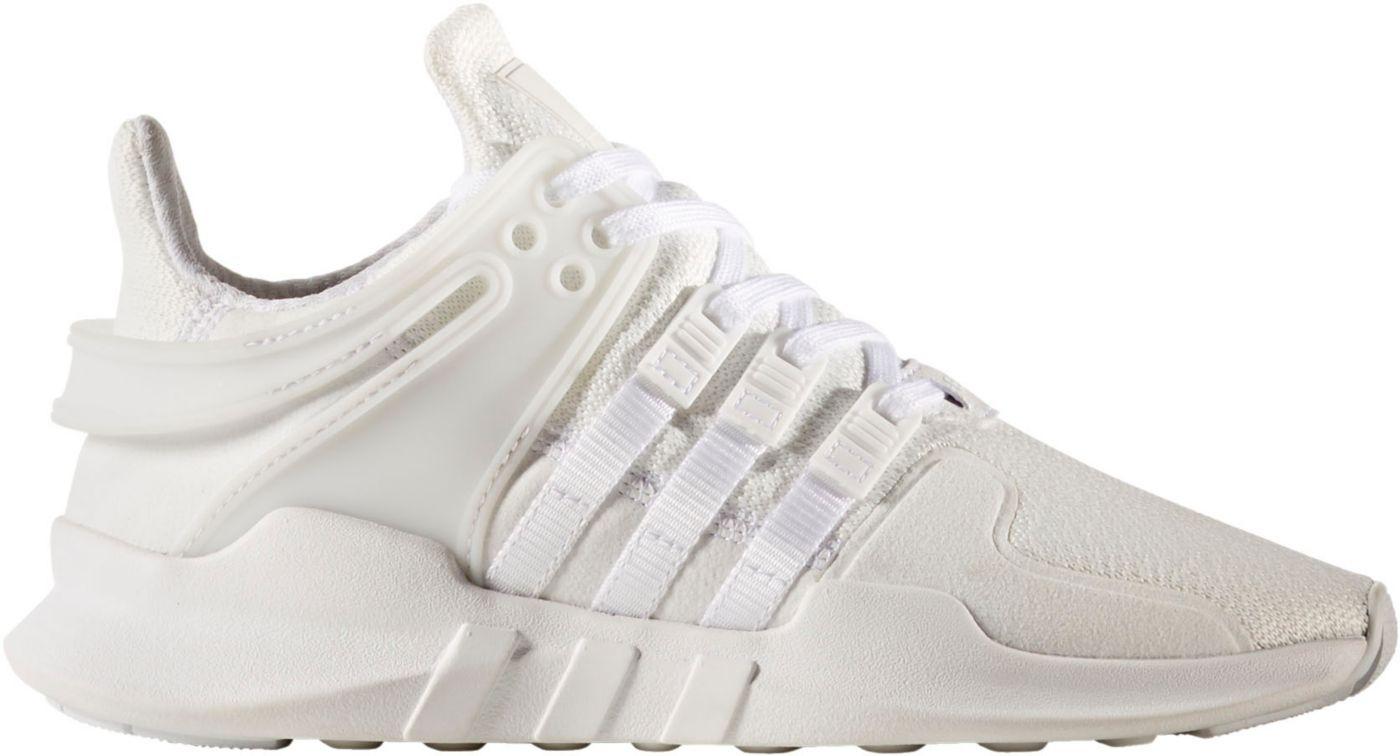adidas Originals Kids' EQT Support ADV Shoes
