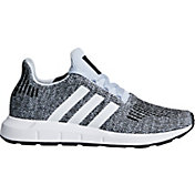 adidas Originals Kids' Grade School Swift Run Shoes