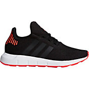 c3d6d597e Product Image · adidas Originals Kids  Grade School Swift Run Shoes