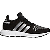 adidas Originals Kids' Preschool Swift Run Shoes