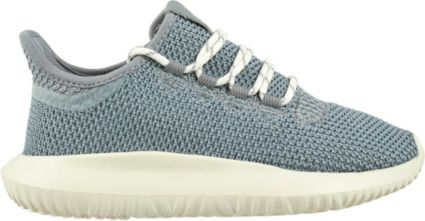 buy popular dd7bc 91c4a adidas Originals Kids  Grade School Tubular Shadow Shoes. noImageFound
