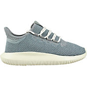adidas Originals Kids' Grade School Tubular Shadow Shoes
