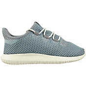 adidas Originals Kids' Preschool Tubular Shadow Shoes