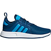 adidas Originals Kids' Grade School X_PLR Shoes