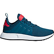 Save on Youth adidas Footwear