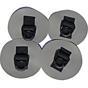 Advanced Elements D-Ring Kit
