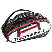 Tecnifibre Pro Endurance ATP 15-Racquet Tennis Bag