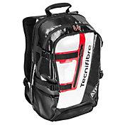 Tecnifibre Pro Endurance ATP Tennis Backpack
