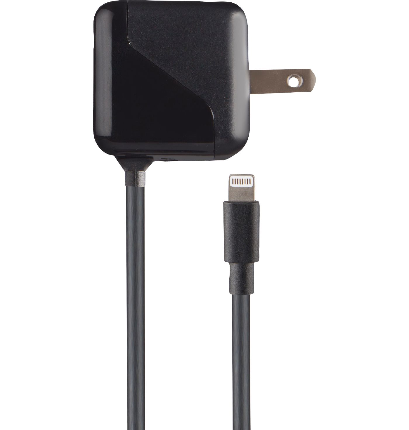 Vivitar 2-in-1 Lightning Wall Charger
