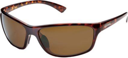 Smith Optic's Men's Sentry Polarized Sunglasses