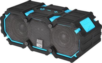 Altec Lansing Mini LifeJacket 3 Bluetooth Wireless Speaker