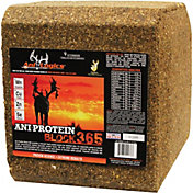Ani-Logics Ani-Protein Block 365 Deer Attractant