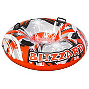 Airhead Blizzard 48? Snow Tube