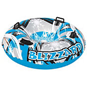 "Airhead Blizzard 56"" Snow Tube"