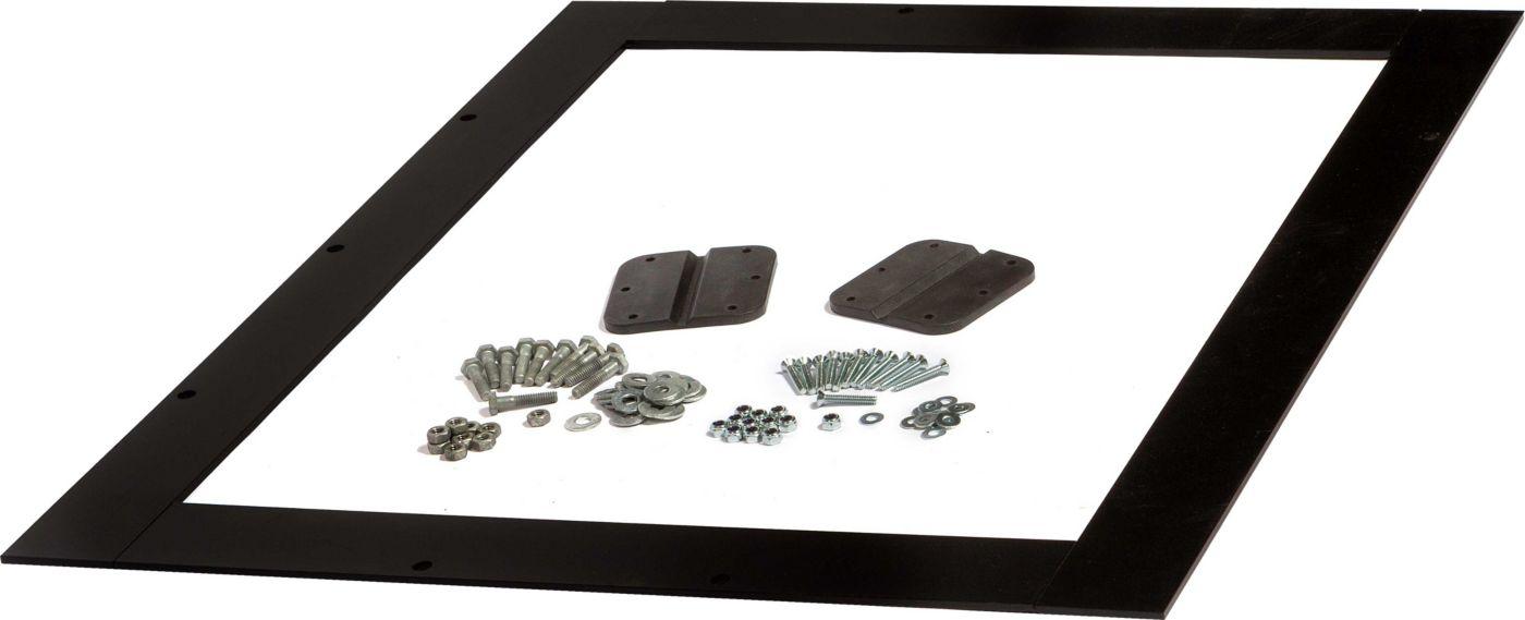 Advantage Hunting Trap Door Kit