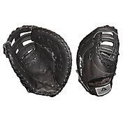 "Akadema 12.5"" Precision Series First Base Mitt"