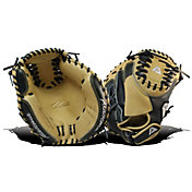 "Akadema 33"" Precision Series Praying Mantis Catcher's Mitt"