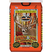 Antler King Attract-N-Fuel