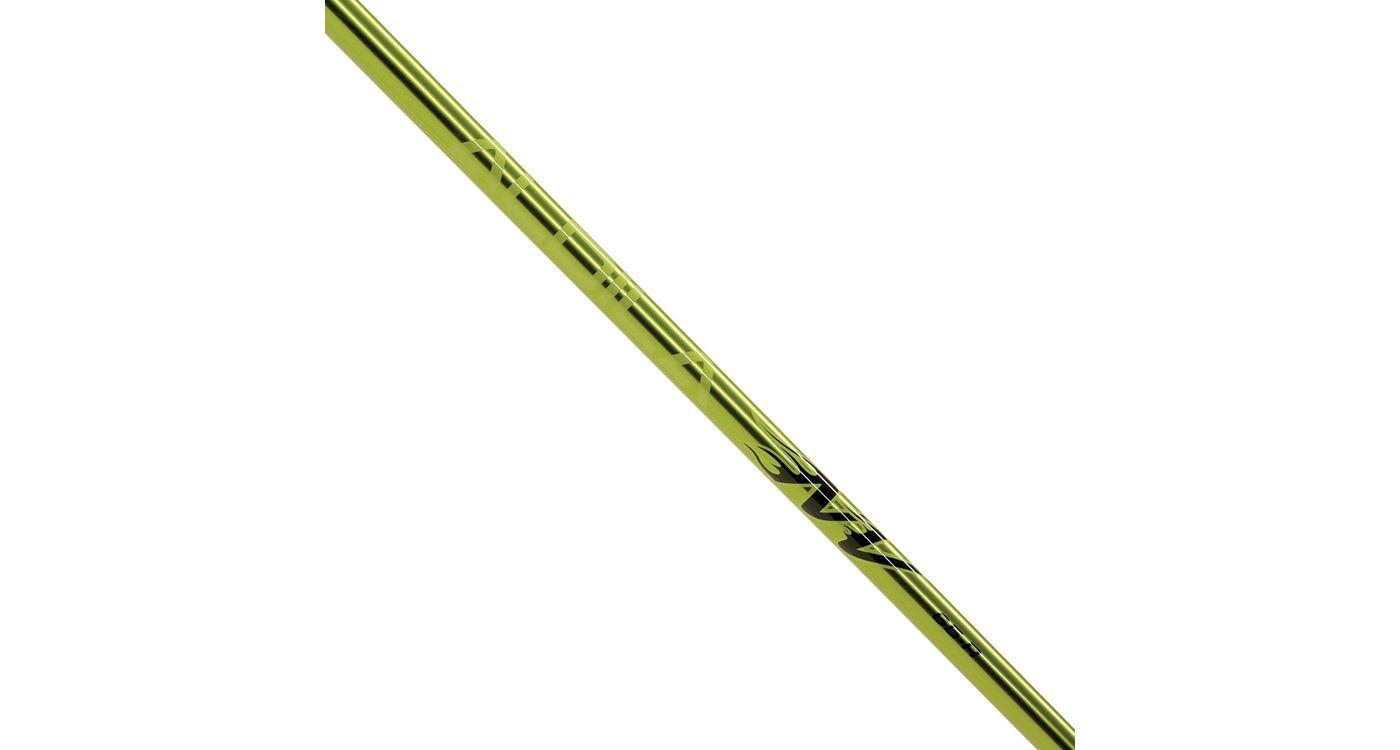 "Aldila NV 65 Graphite Wood Shaft (.335"" Tip)"