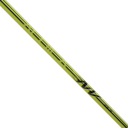 "Aldila NV 65 Graphite Wood Shaft (.335"" Tip)"