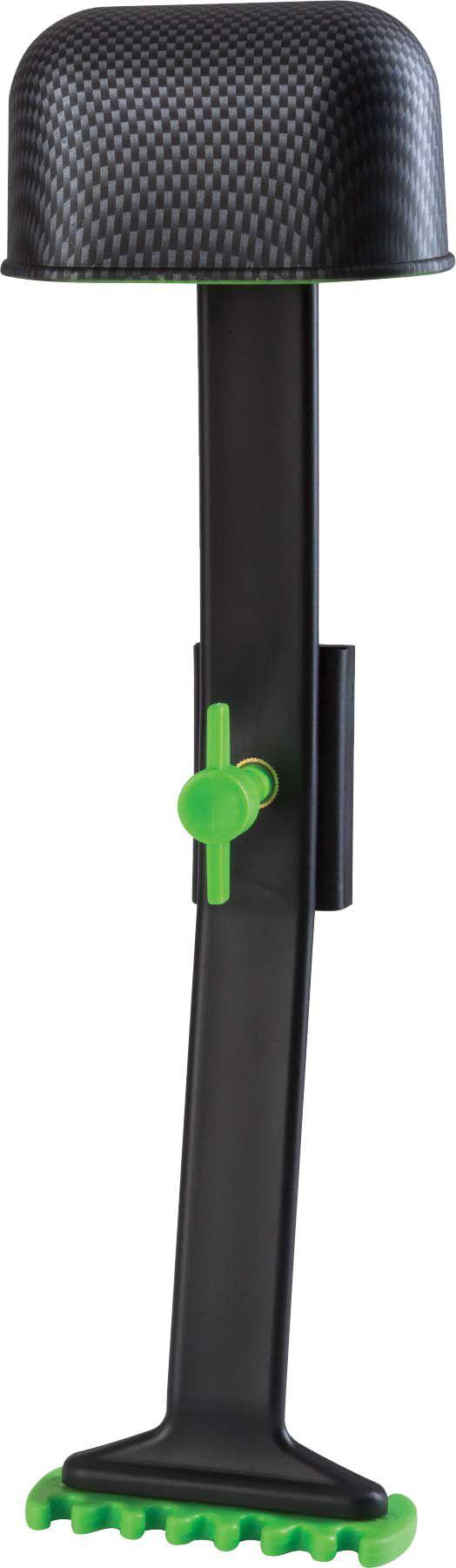 Allen 4 Arrow Quiver, Black/Green thumbnail