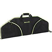 Allen Compact Soft Bow Case