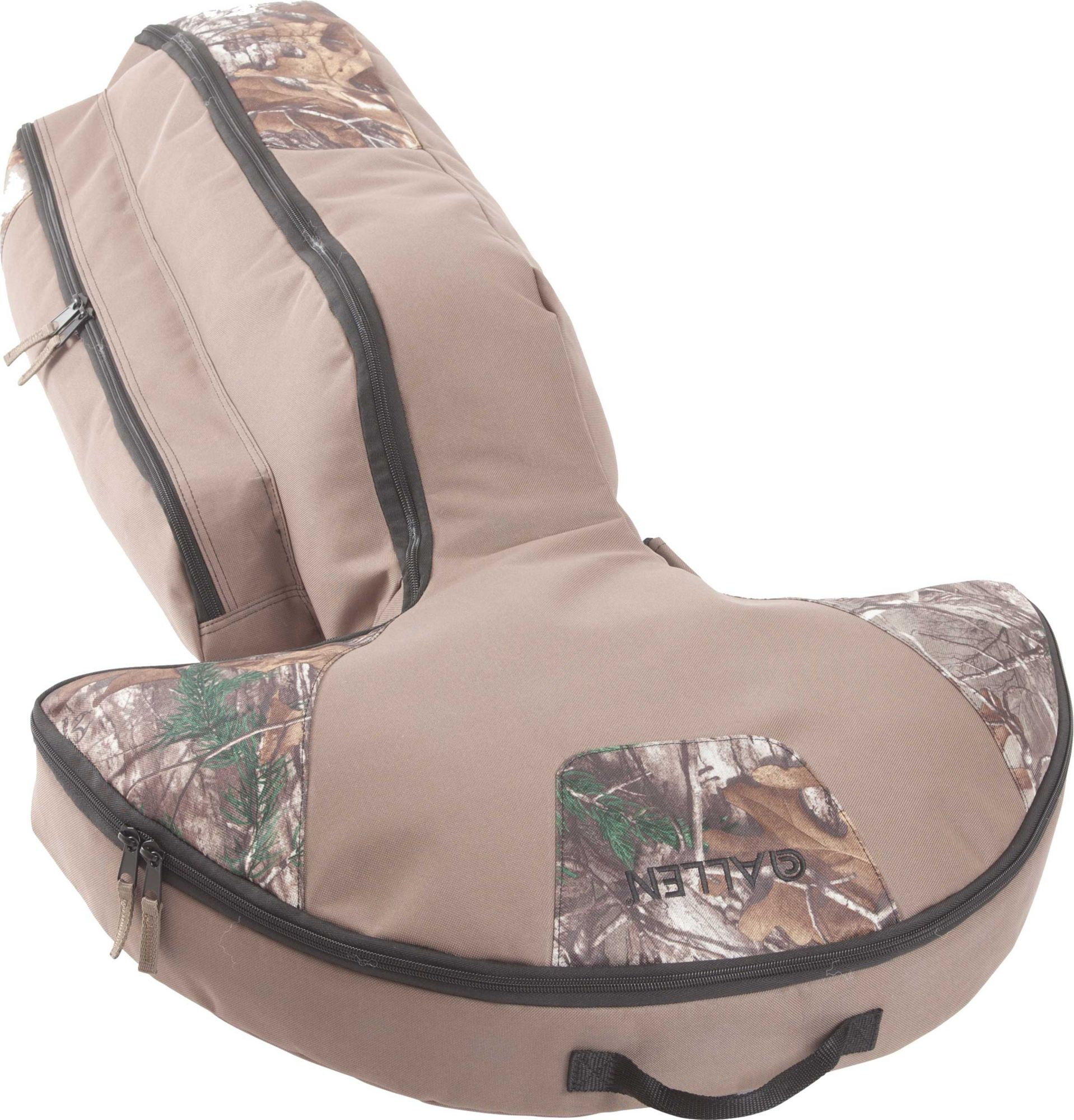 Allen Force Crossbow Case, Size: Small thumbnail