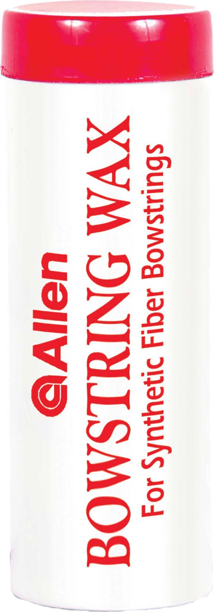 Allen Bowstring Wax thumbnail
