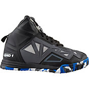 Cheap Basketball Shoes Best Price Guarantee At Dick S