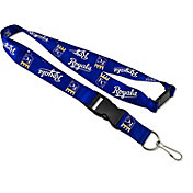Kansas City Royals Royal Lanyard