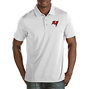 Buccaneers Men's Apparel