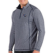 Titans Men's Apparel