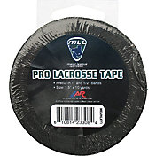 A&R Pro Lacrosse Stick Tape
