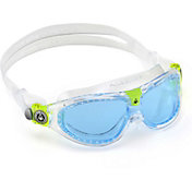 Aqua Sphere Youth Seal 2.0 Swim Mask