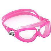 Aqua Sphere Youth Seal 2.0 Swim Mask