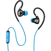 JLab Fit 2.0 Bluetooth Sport Earbuds