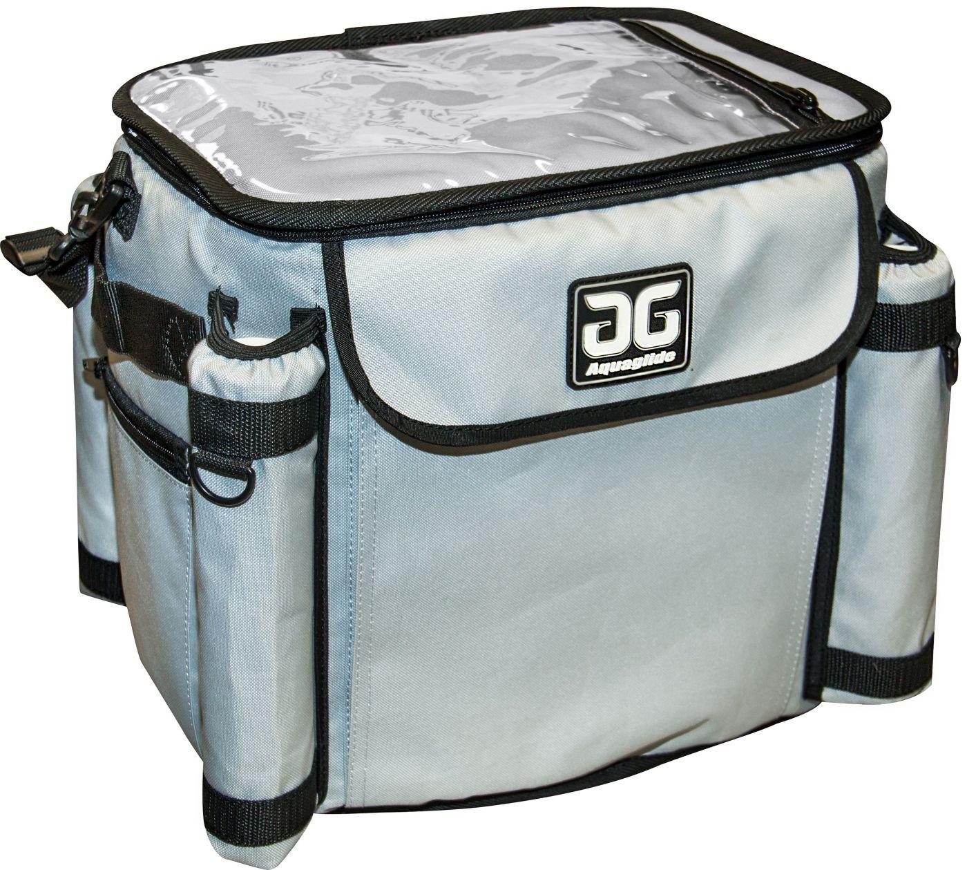 Aquaglide Fishing Cooler