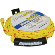 Aquaglide 2-Person Tow Rope