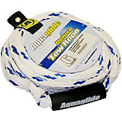 Aquaglide 6-Person Tow Rope