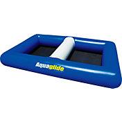 Aquaglide Delta 4 Person Inflatable