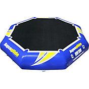 Aquaglide Rebound 16 5-Person Aquatic Bouncer