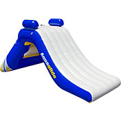 Aquaglide Zulu Two-Person Inflatable