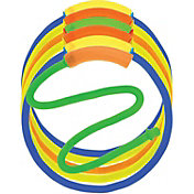 Aqua Games Bend-A-Ble Dive Rings