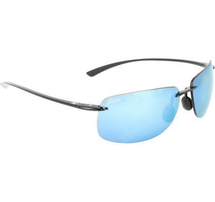 Hobie Rips Polarized Sunglasses