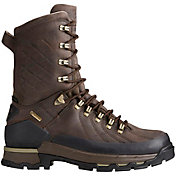 Ariat Men's Catalyst Defiant 10'' 400g GORE-TEX Field Hunting Boots