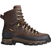 Ariat Men's Catalyst Defiant 8'' 400g GORE-TEX Field Hunting Boots