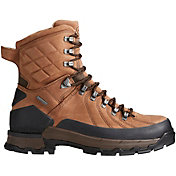 Ariat Men's Catalyst Defiant 8'' GORE-TEX Field Hunting Boots